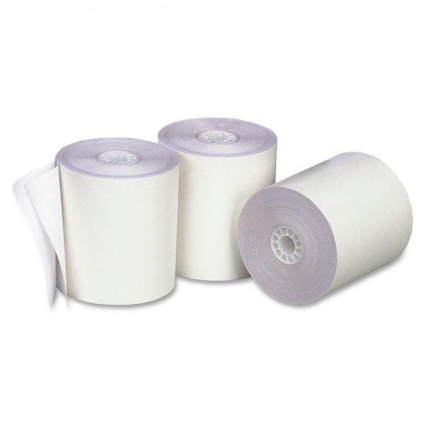 PM Paper Rolls