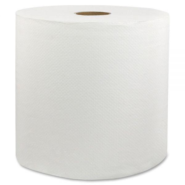 Livi Solaris Paper Hardwound Paper Towels