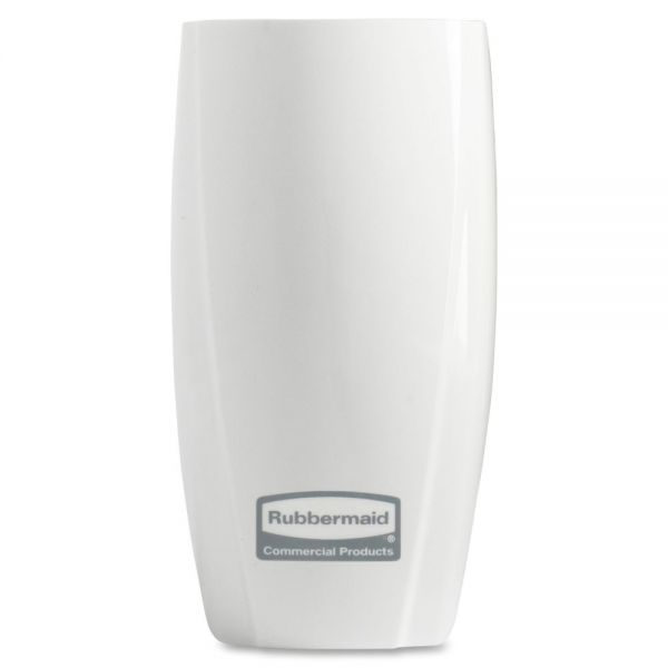 Rubbermaid Commercial TCell Air Fragrance Dispensers