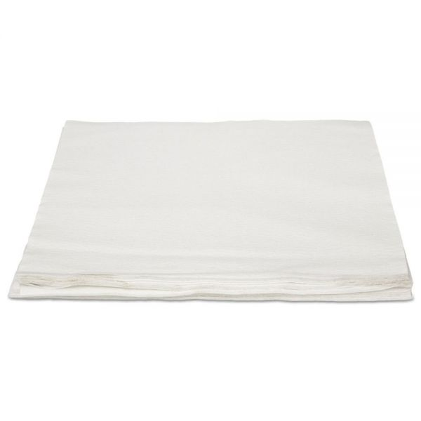 HOSPECO TASKBrand Linen Replacement Napkins