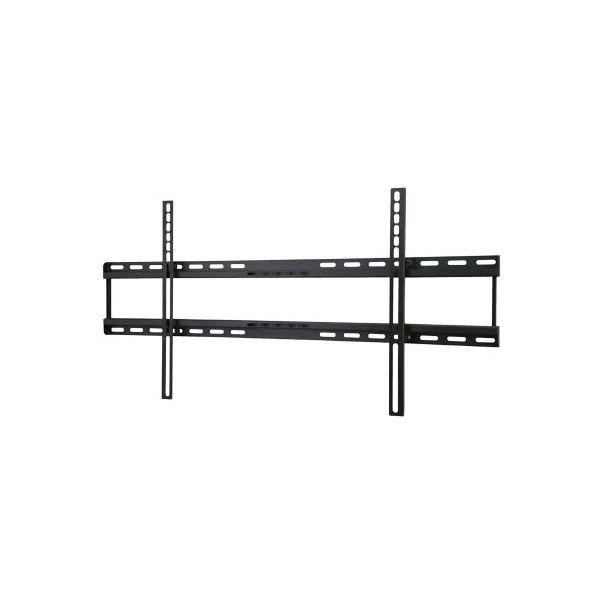 Peerless-AV SmartMountLT SFL670 Universal Flat Wall Mount for Flat Panel Display