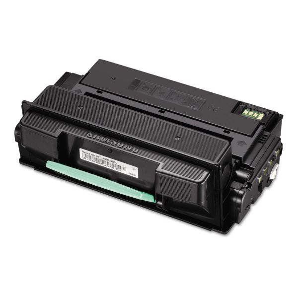 Samsung 305 Black Toner Cartridge