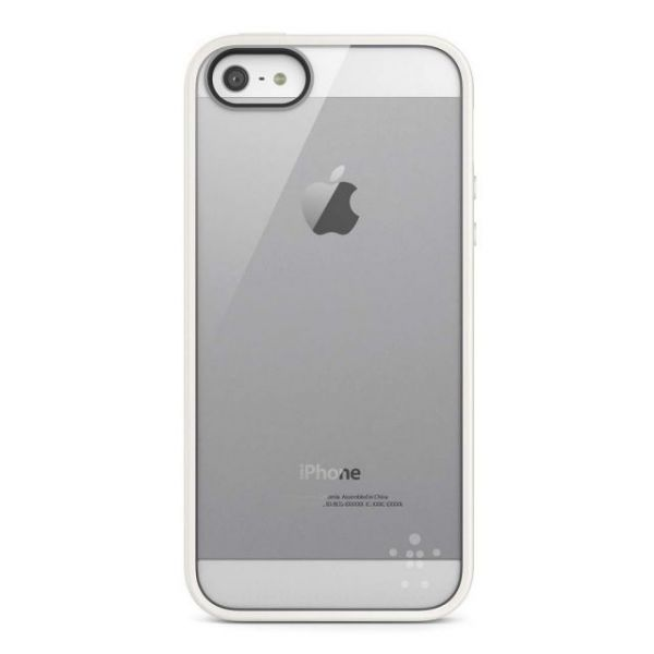 Belkin View Case for iPhone 5