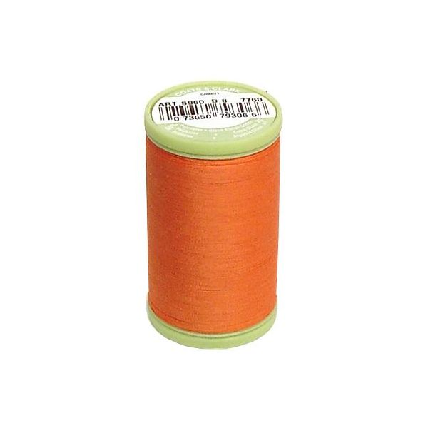 Coats Dual Duty Plus Hand Quilting Thread