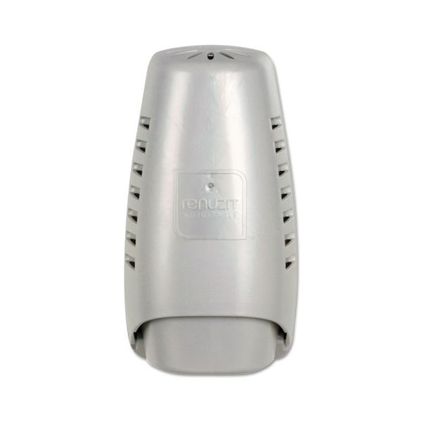 Renuzit Wall Mount Air Freshener Dispenser