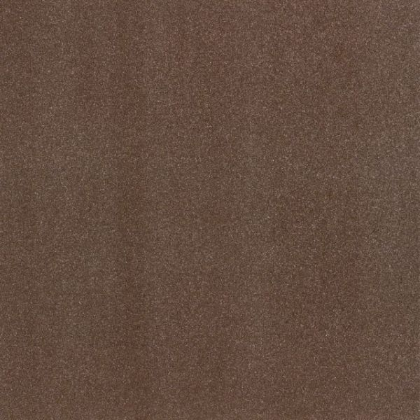 American Crafts POW Glitter Paper