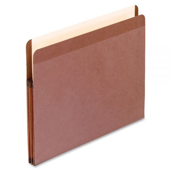 Pendaflex Recycled File Pockets