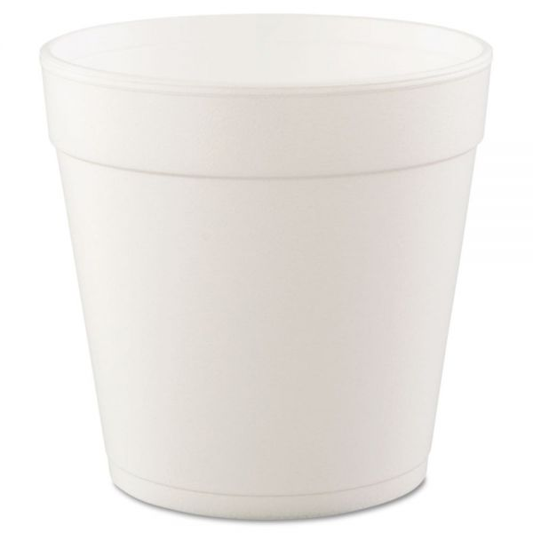 Dart Takeout 32 oz Soup Containers