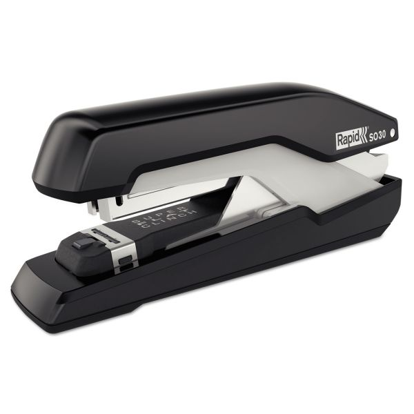 Rapid Supreme Omnipress SO30 Stapler