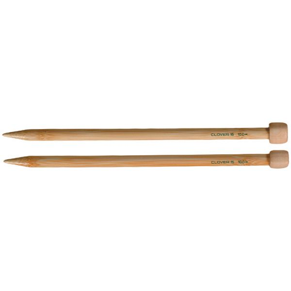 Takumi Single Point Knitting Needles