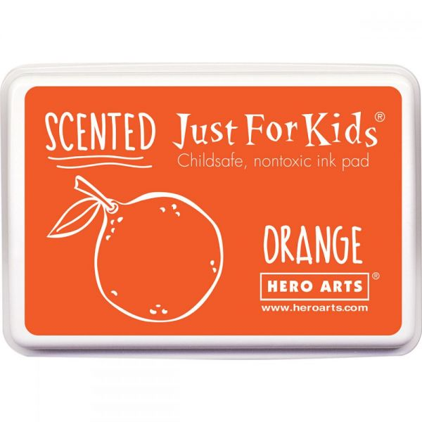 Hero Arts Kids Scented Inkpad