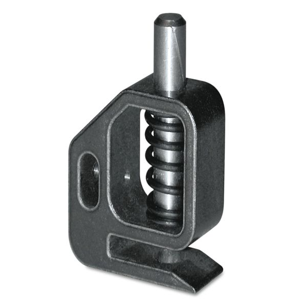Swingline Replacement Punch Head for SWI74300 and SWI74250 Punches, 9/32 Hole