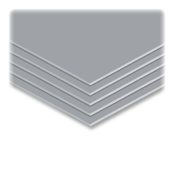 Elmer's Sturdy Foam Board