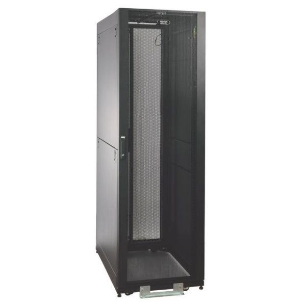 Tripp Lite 42U Rack Enclosure Server Cabinet Value Series