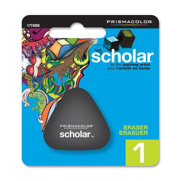Prismacolor Scholar Pencil Eraser