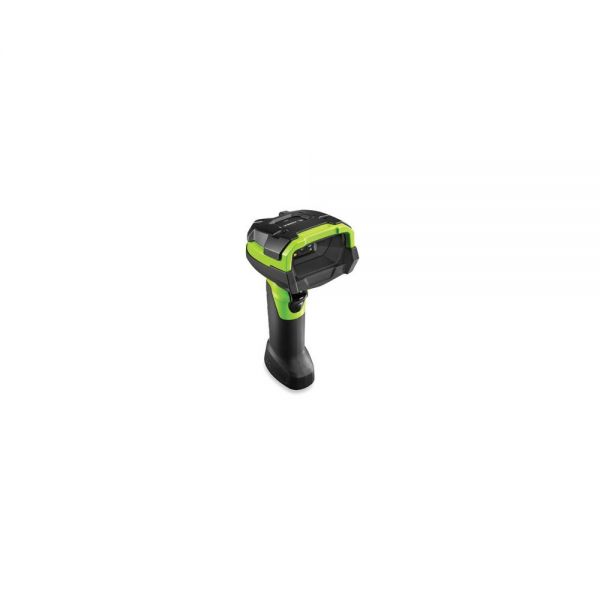Zebra DS3608-HD Handheld Barcode Scanner