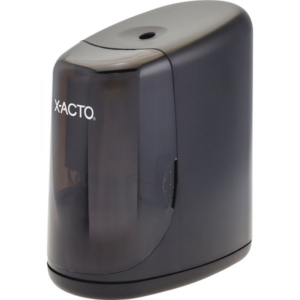 X-Acto Vortex Electric Pencil Sharpener