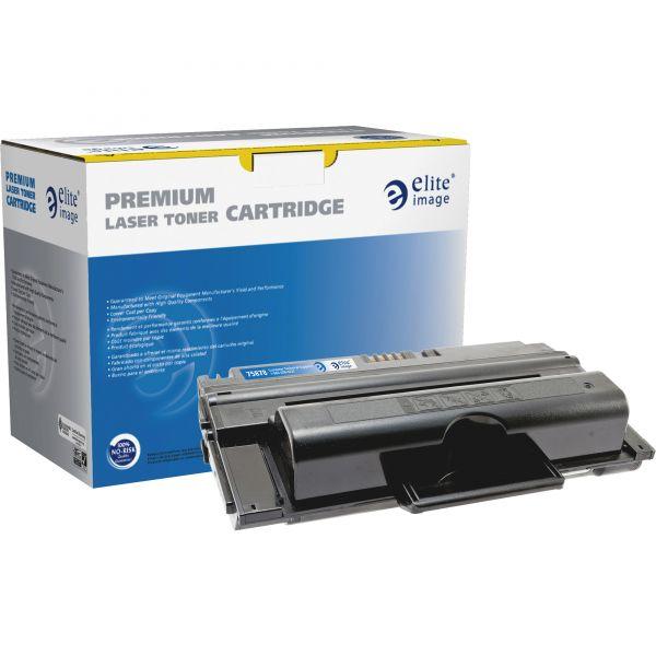 Elite Image Remanufactured Xerox 106R01530  Toner Cartridge