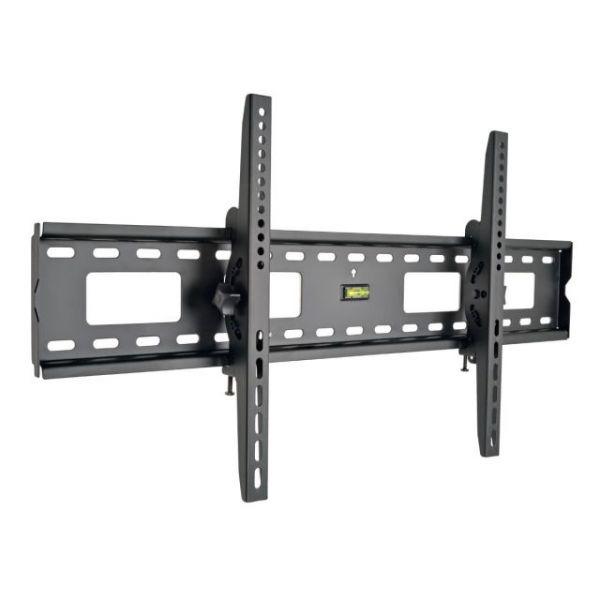"Tripp Lite Display TV LCD Wall Mount Tilt 45"" to 85"" Flat Screen / Panel"