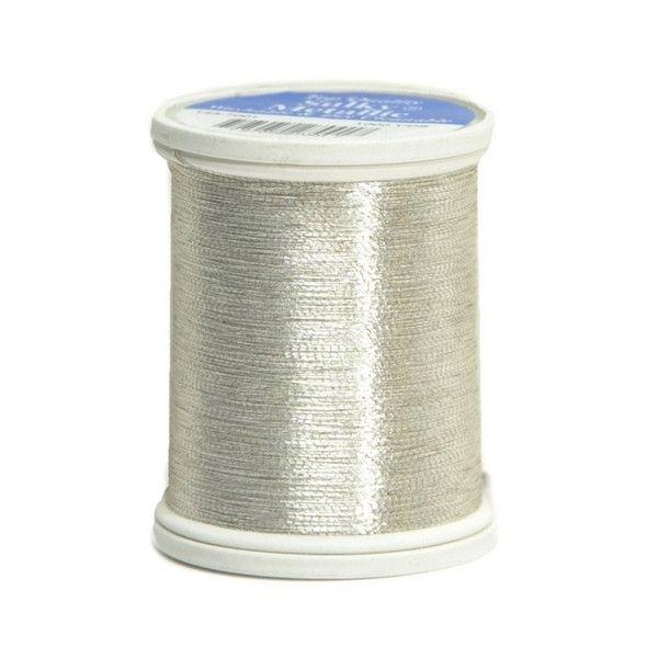 Sulky Metallic Thread