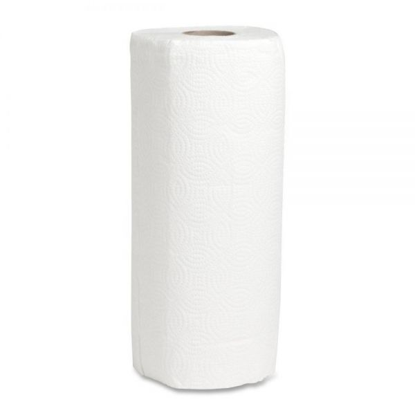 Special Buy Paper Towels