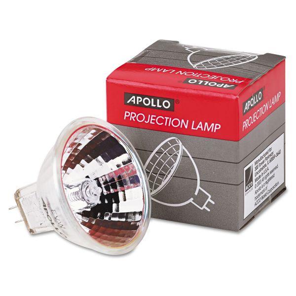 Apollo 250 Watt Overhead Projector Lamp