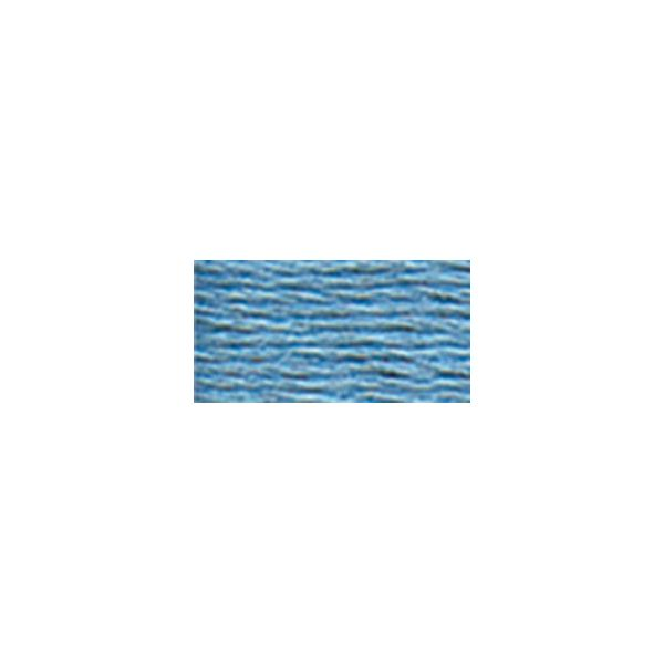 DMC Six Strand Embroidery Floss (334)