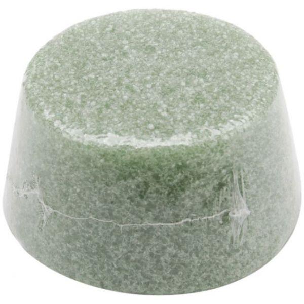 Styrofoam Pot Insert