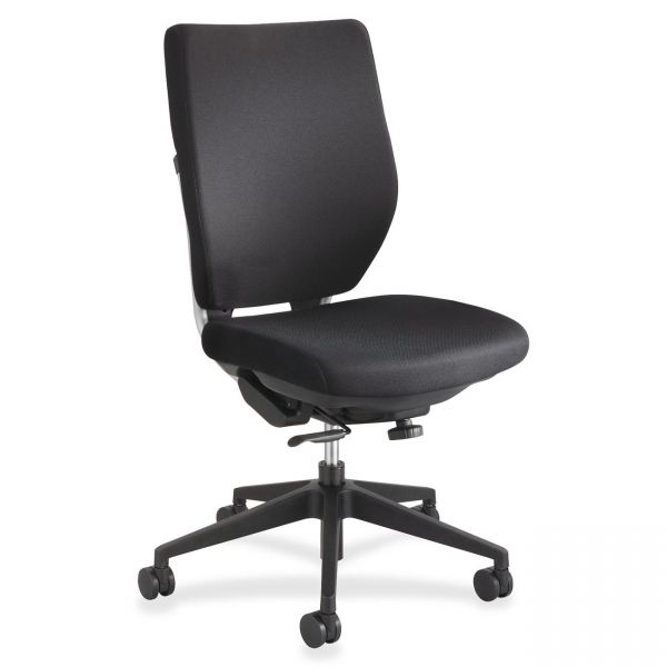 Safco Sol Task Chairs