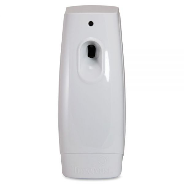 TimeMist Classic Metered 9000 Shot Air Freshener Dispensers