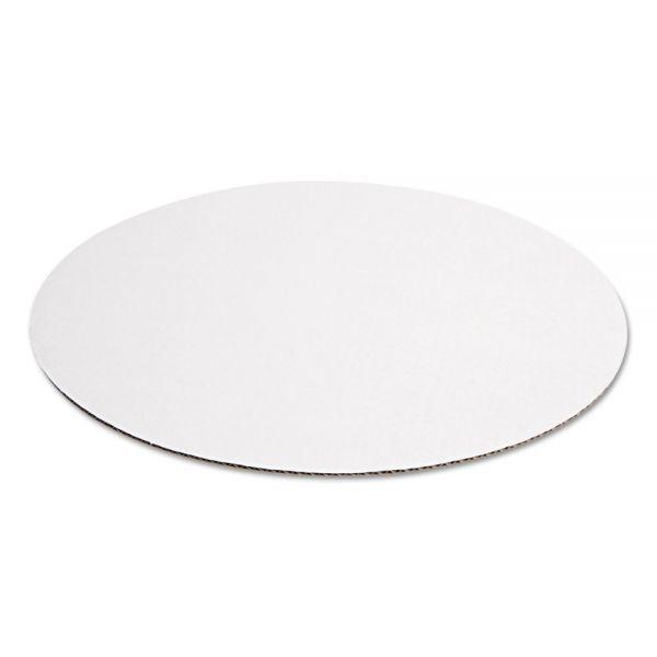 "Pratt 16"" Pizza Circles"