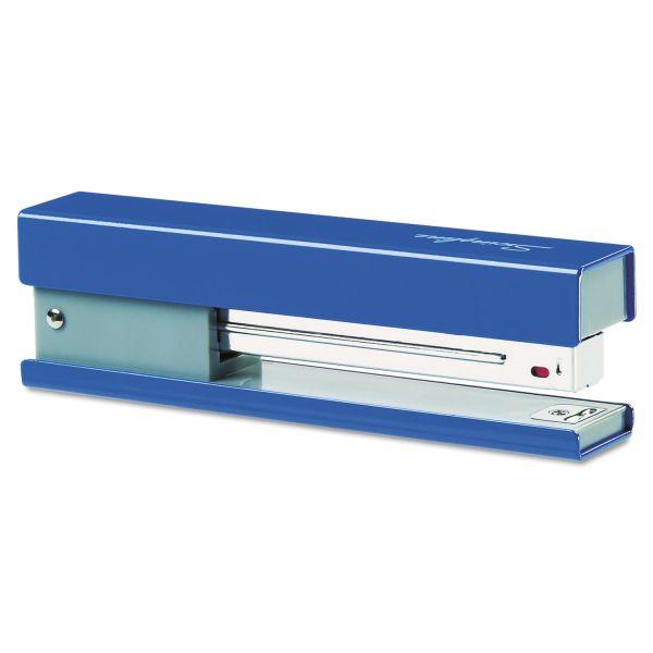 Swingline Fashion Metal Desk Stapler
