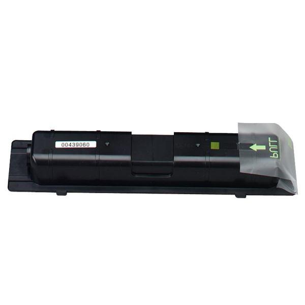 Toshiba TK05 Black Toner Cartridge