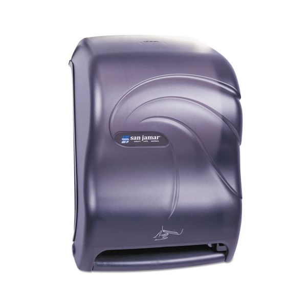 San Jamar Smart System Paper Towel Dispenser