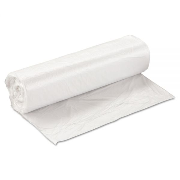 Inteplast Group 20-30 Gallon Trash Bags
