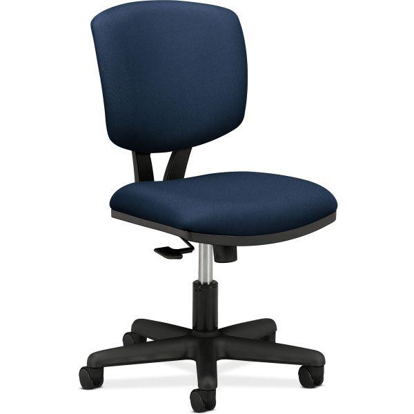 HON Volt 5703 Series Synchro-Tilt Task Chair