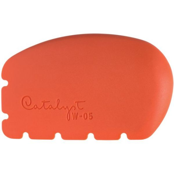 Catalyst Silicone Wedge Tool
