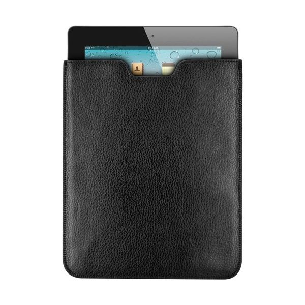 Premiertek LC-IPAD2-BK Carrying Case (Sleeve) for iPad