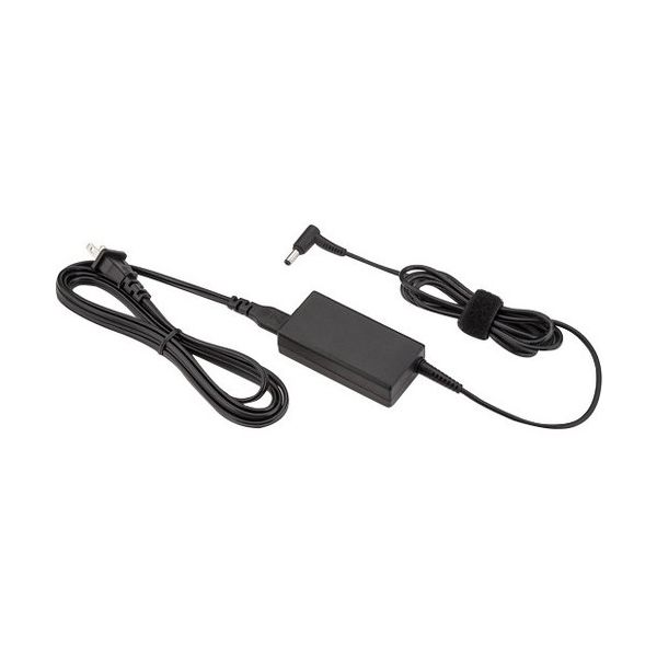 Toshiba 65-Watt Global AC Adapter