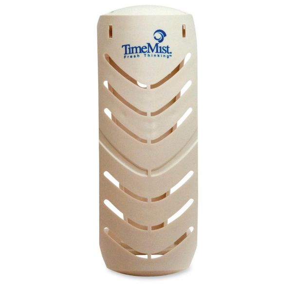 TimeMist TimeWick Automatic Air Freshener Dispenser