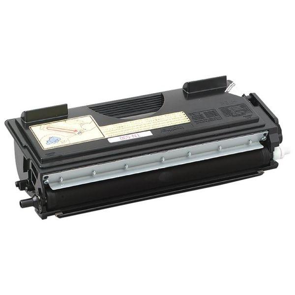 Brother TN-530 Toner Cartridge
