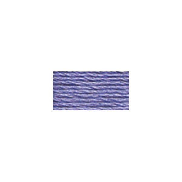 DMC Six Strand Embroidery Floss (155)