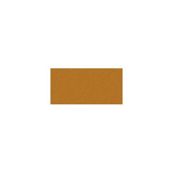ColorBox Metallic Pigment Ink Pad