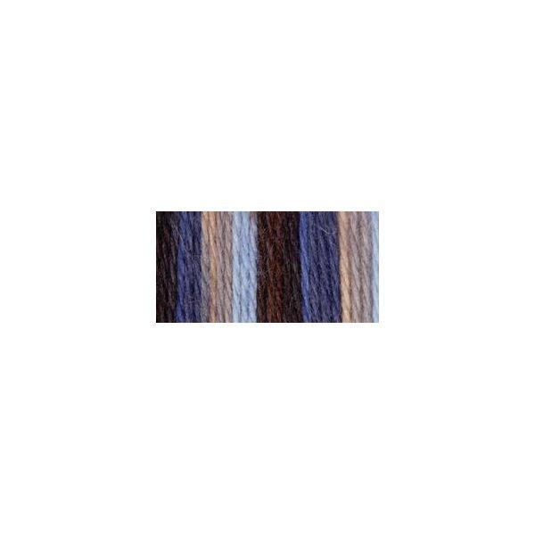 Patons Classic Wool Yarn - Wedgewood