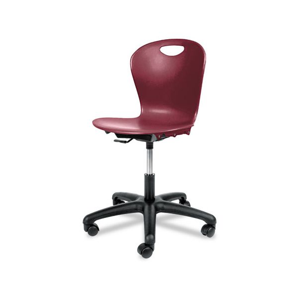 Adjustable Height Task Chair