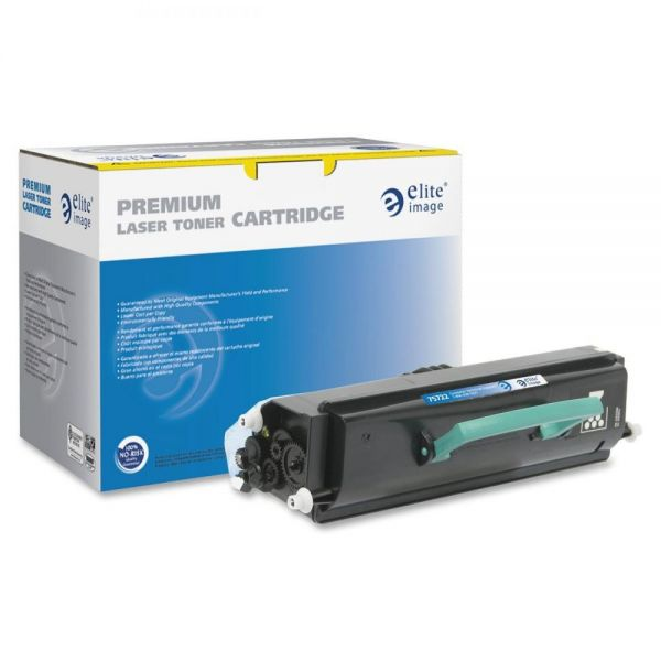 Elite Image Remanufactured Dell 330-8573 Toner Cartridge
