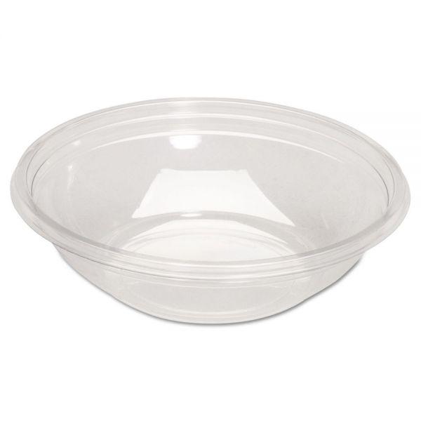 Genpak Crystalline 32 oz Serving Bowls
