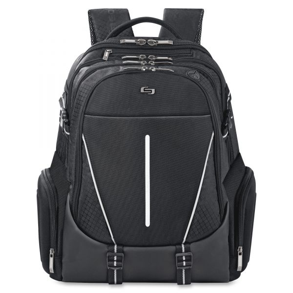 Solo Active Backpack