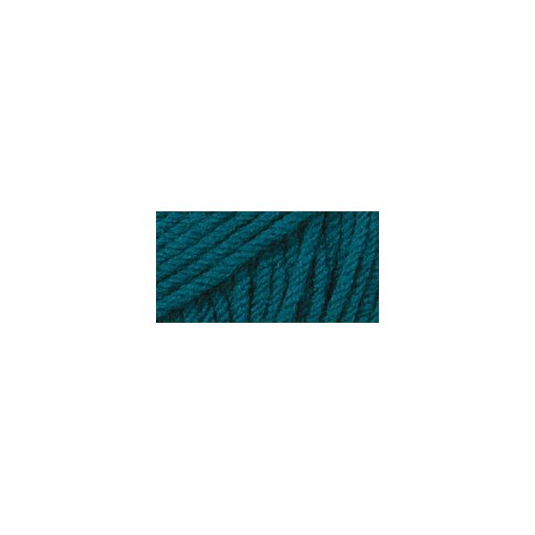 Mary Maxim Ultra Mellowspun Yarn - Dark Teal