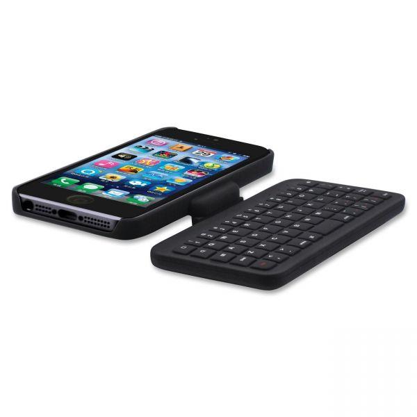 Compucessory iPhone 5 Bluetooth Keyboard